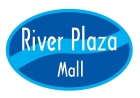 River Plaza Mall