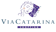 ViaCatarina Shopping