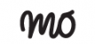 MO - SALES ASSISTANT - BARCELOS