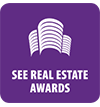 SEE Real Estate Awards