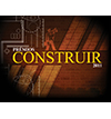 Construir Awards