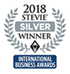 Stevie Award® - International Business Awards®