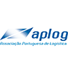 Logistics Excellence Award by Portuguese Logistics Association