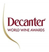 Decanter World Wine Awards (Inglaterra)