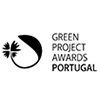 Agência Portuguesa do Ambiente Green Project Awards