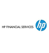 HP Financial Services - Partner of the year with major increase