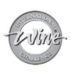 International Wine Challenge (Inglaterra)