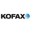 KOFAX TRANSFORM AWARDS