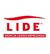 LIDE Awards (Brazilian Shopping Centres Forum)