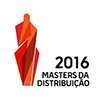 Distribution Masters 2016 (Winner)