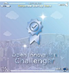 Open Innovation Challenger