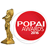 Popai Awards'16