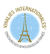 Vinalies Internationales (França)